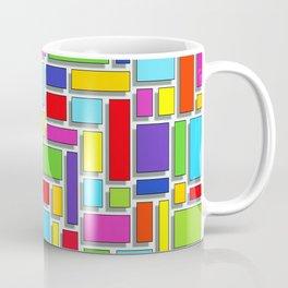 Giochi di colore Coffee Mug