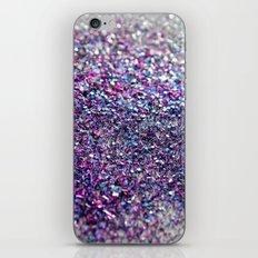 It's Magic iPhone & iPod Skin