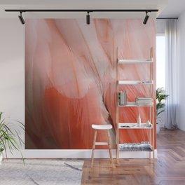 Flamingo #10 Wall Mural
