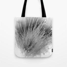 Dew Tote Bag