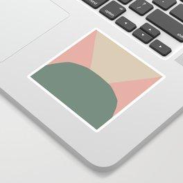 Deyoung Mangueira Sticker