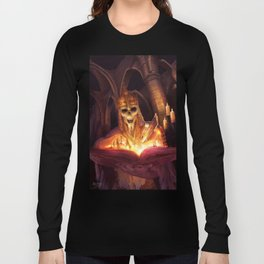 Undead Long Sleeve T-shirt