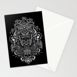 Winya No. 129 Stationery Cards