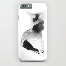 Luck iPhone 6s Slim Case