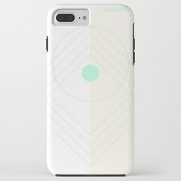 Shea iPhone Case