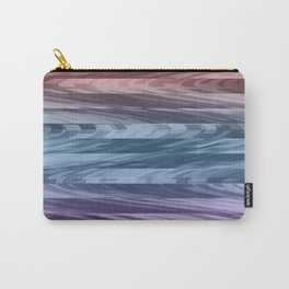 Bodacious Waves Carry-All Pouch