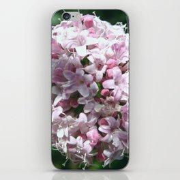 VALERIAN iPhone Skin