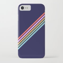 Bathala iPhone Case