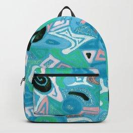 Wynne Backpack