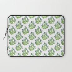 Cactus 4 Laptop Sleeve