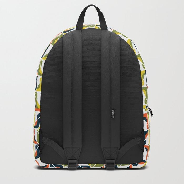 Duck Duck Backpack