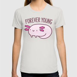 Adorable Axolotls T-shirt