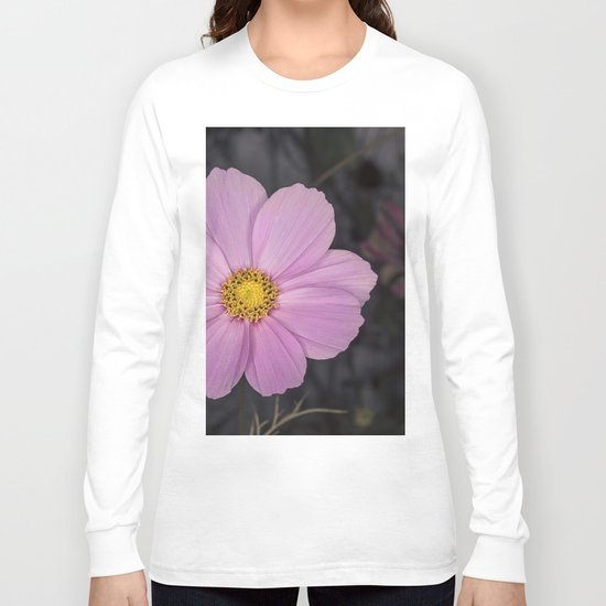 Lone Cosmo Long Sleeve T-shirt