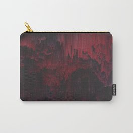 Sangre Carry-All Pouch