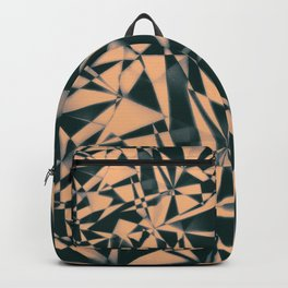 Simple Lives Backpack