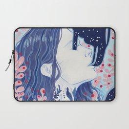 Cosmic Soul Laptop Sleeve
