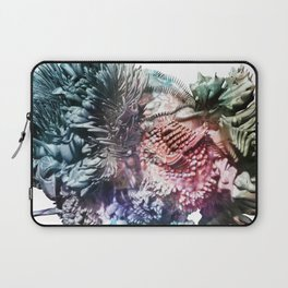Life On Other Planets [Version 10] Laptop Sleeve