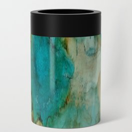 Waterfall Can Cooler