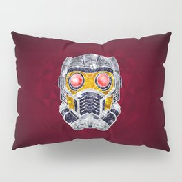 Lord of the Stars Pillow Sham