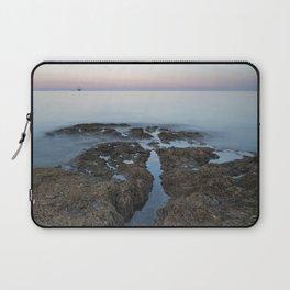 Crawfordsburn Laptop Sleeve