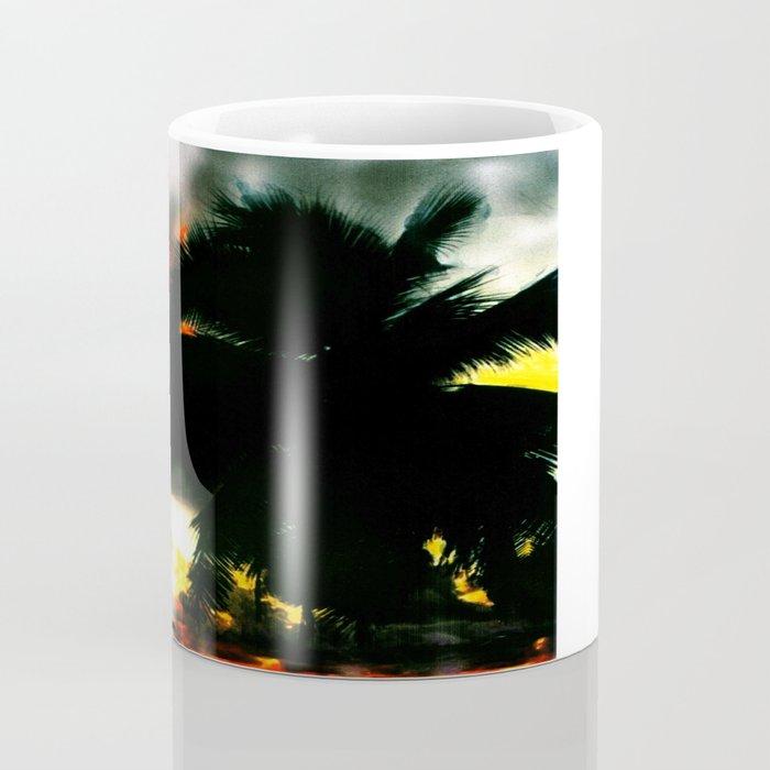 TROPIC THUNDER Coffee Mug
