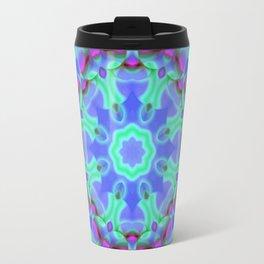 Psychedelic Visions G34 Travel Mug