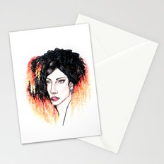 Ignite. Stationery Cards