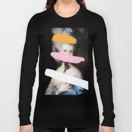Brutalized Gainsborough 2 Long Sleeve T-shirt