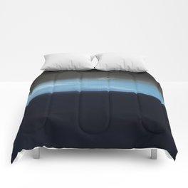 No. 76 Comforters