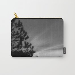 FRESH AIR Carry-All Pouch