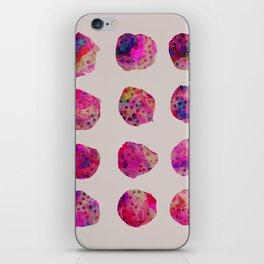 Variations iPhone Skin
