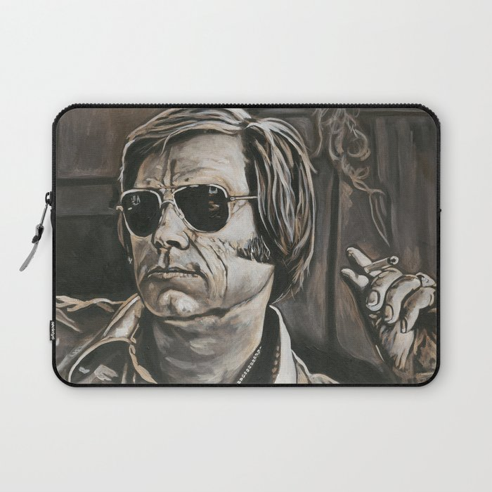 Jones Laptop Sleeve