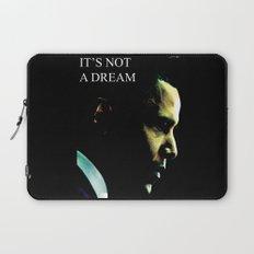 President colors fashion Jacob's Paris it's not a dream Laptop Sleeve