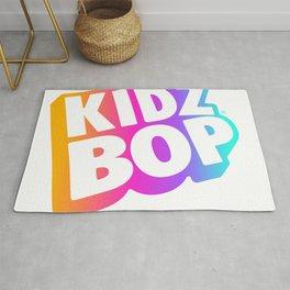 KIDZ BOP KIDS - LIVE TOUR Rug