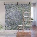 Sage and Lilac Waves Juul Art by margaretjuul