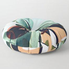 Simpatico Floor Pillow