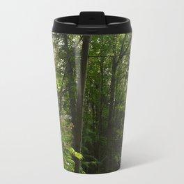 Photo 36 Forest Woods Travel Mug