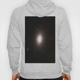 A galaxy far away Hoody