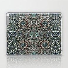 Egyptian Garden Laptop & iPad Skin