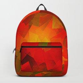Inner Glow Backpack