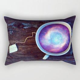 megacosm Rectangular Pillow