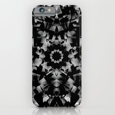 Crystal Skull iPhone 6s Slim Case