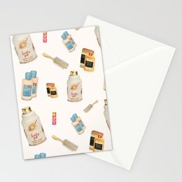 personal care Stationery Cards