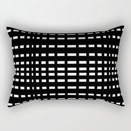 min30 Rectangular Pillow