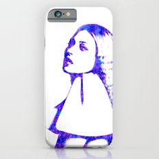 Kate Moss Slim Case iPhone 6s