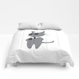 Karl Comforters