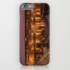 Boston, North End  Slim Case iPhone 6s