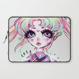 moon power ❤ usagi Laptop Sleeve