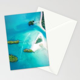 Thailand Stationery Cards