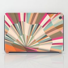 Convoke iPad Case